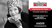 reinventionradio