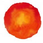 dot-orange-150x150