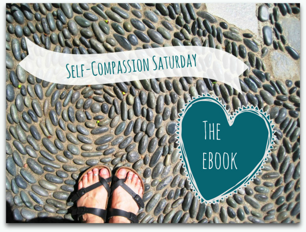 selfcompassionsaturdayebook