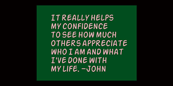 john-quote3-black