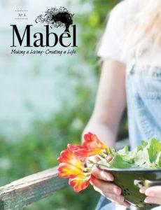 Mabel-No-3-FC