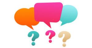 Questions-300x158