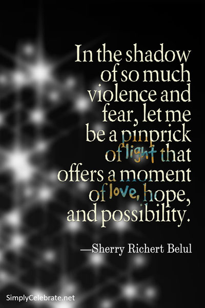 shadow-light5-final