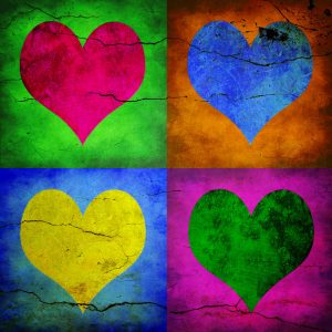 sm-4-hearts-canstockphoto8348496
